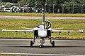 Gripen - RIAT 2014 (15239754848).jpg