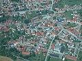 Großbrembach 2005-07-02 02.jpg