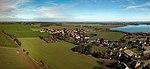Großdubrau Quatitz Aerial Pan.jpg