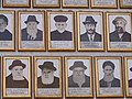 Große Synagoge Tiflis 14.jpg