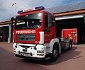 Großostheim - Feuerwehr - MAN TGA 18-310 - AB-2722 - 2018-04-29 16-55-05.jpg