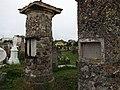 Grodno 2019 Cmentarz Farny169.jpg