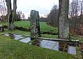 Grolanda kyrka 4063 Fochska familjegraven.jpg
