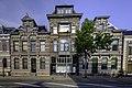 Groningen - Westersingel 33-37 (1).jpg
