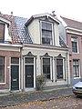 Groningen Nieuwe Kijk in 't Jatstraat 8.JPG