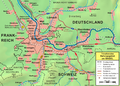 Grossraum Basel.png