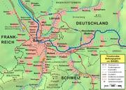 Grossraum Basel