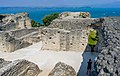 Grotte di Catullo L Sirmione.jpg