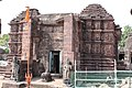 Group of Temple at Markanda- Markanda (Gadchiroli District) Maharashtra- IMG 0055.jpg