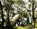 Group of young men camping out (3247306887).jpg
