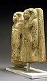 Group statue of man and woman MET 15.3.229 04.jpg