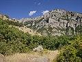 Grove Creek Trail in September - panoramio - photophat (2).jpg