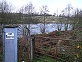 Grove Lough, Derrynashallog - geograph.org.uk - 628374.jpg