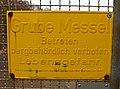 Grube Messel, Weltnaturerbe, Grubeneingang - panoramio.jpg