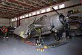 Grumman TBM-1C Avenger RFront SNFSI FOF 15April2010 (14443730119).jpg