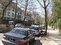 GrunewaldLynarstraße.JPG