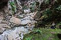Gruta Terra Ronca2.jpg