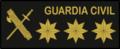 Guarcivi16.png
