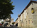 Guarda - Portugal (225411179).jpg