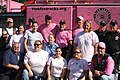 Guardians of the Ribbon - 2011 Pink Heals Tour (6191527929).jpg