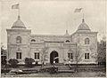 Guatemala Building (3573568452).jpg