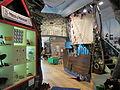 Guelph Children's Museum.jpg