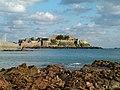 Guernsey Castle Cornet 2.jpg