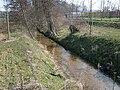Guetersloh-schlangenbach01.jpg