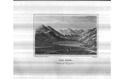 Guide pittoresque 116 Lac de Nino.pdf
