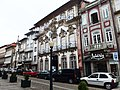Guimarães, Casa dos Lobos Machados.jpg