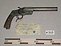 Gun, flare (AM 1926.195-12).jpg