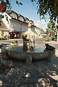 Guntramsdorf_8801.jpg