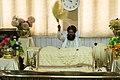 Gurdwara Bara Sikh Sanghat - Guru Granth Sahib (12).jpg