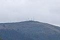 Guriezo, Cantabria, Spain - panoramio (16).jpg