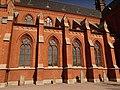 Gustav Adolfs kyrka 58.JPG