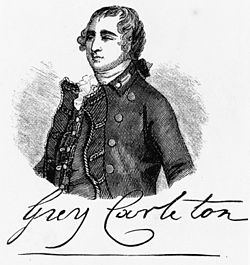Guy carleton portrait.jpg