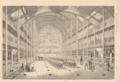 Gymnase Triat Pais 1856.png