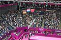 Gymnastics Finals (7746492426).jpg