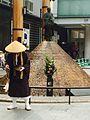 Gyoki Statue in Nara.jpg