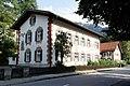 Hänsel-und-Gretel-Heim-bjs120911-09.jpg