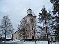 Hässjö kyrka 01.jpg