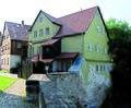 Häuserensemble Burg 1-3.jpg