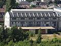 Hénin-Beaumont - Fosse n° 2 - 2 bis des mines de Dourges (16).JPG