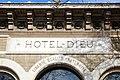 Hôtel-Dieu de Paris en grève 20140307 5.jpg