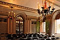 Hôtel Arturo Lopez Neuilly-sur-Seine 005.JPG