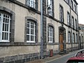 Hôtel de Chamerlat.jpg