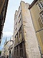 Hôtel st Livier Metz 309.jpg