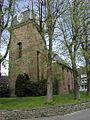 Hülsenbusch Kirche.jpg