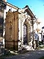 Hřbitov Malvazinky, hrobka.jpg