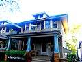 H. E. Nichols Rental House - panoramio.jpg